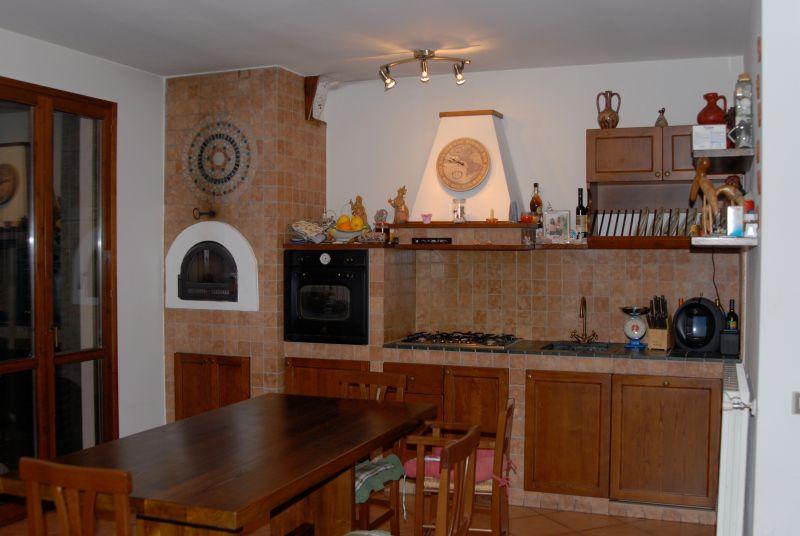 Appartamento a pescia toscana - Bagno pinocchio viareggio ...